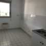 Location - Appartement - Angers - Place Ney 4
