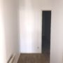 Location - Appartement - Angers - Place Ney 5